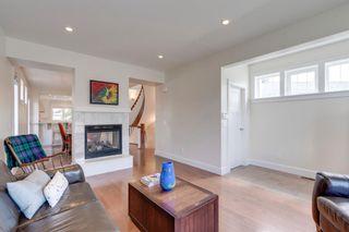 Photo 8: 1712 29 Street SW in Calgary: Shaganappi Detached for sale : MLS®# A1104313