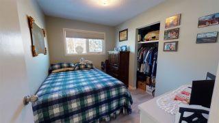 Photo 12: 5715 143 Avenue in Edmonton: Zone 02 House for sale : MLS®# E4233693