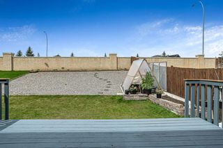 Photo 19: 75 Citadel Grove NW in Calgary: Citadel Detached for sale : MLS®# A1113592