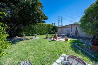 Photo 11: House for sale : 2 bedrooms : 6945 Thelma Avenue in Buena Park