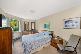 Photo 9: 205 73 W Gorge Rd in : SW Gorge Condo for sale (Saanich West)  : MLS®# 884742