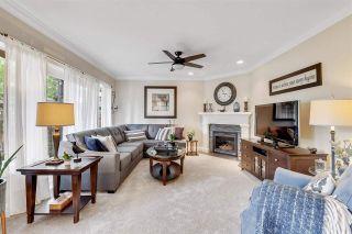 Photo 5: 12359 205 Street in Maple Ridge: Northwest Maple Ridge House for sale : MLS®# R2578826