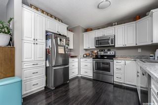 Photo 9: 25 Flax Road in Moose Jaw: VLA/Sunningdale Residential for sale : MLS®# SK873977