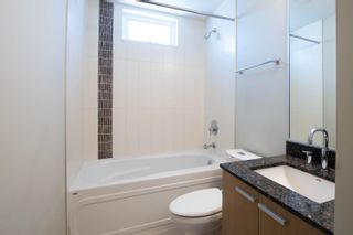 """Photo 14: 201 5388 GRIMMER Street in Burnaby: Metrotown Condo for sale in """"Phoenix"""" (Burnaby South)  : MLS®# R2596886"""