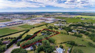Photo 2: 158 Croxford Estates NE: Airdrie Detached for sale : MLS®# A1120742