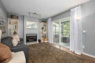 """Photo 13: 1638 PLATEAU Crescent in Coquitlam: Westwood Plateau House for sale in """"AVONLEA HEIGHTS"""" : MLS®# R2577869"""