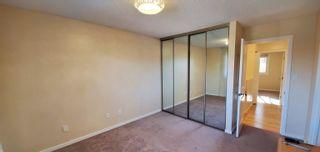 Photo 17:  in Edmonton: Zone 16 Townhouse for sale : MLS®# E4265985