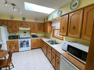 Photo 6: 2908 Ward Street in Coldbrook: 404-Kings County Residential for sale (Annapolis Valley)  : MLS®# 202105357