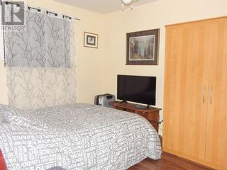 Photo 13: 10307 102 Avenue in High Level: House for sale : MLS®# A1154653