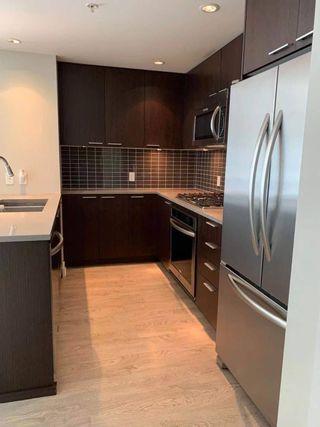 Photo 10: 1204 2975 ATLANTIC Avenue in Coquitlam: North Coquitlam Condo for sale : MLS®# R2596176