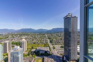 Photo 15: 3903 4485 SKYLINE DRIVE in Burnaby: Brentwood Park Condo for sale (Burnaby North)  : MLS®# R2599226