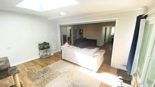 Photo 9: 1116 Thunderbird Dr in : Na Central Nanaimo House for sale (Nanaimo)  : MLS®# 882176