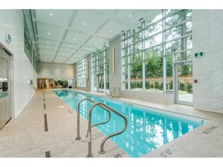 """Photo 19: 403 1501 VIDAL Street: White Rock Condo for sale in """"THE BEVERLY"""" (South Surrey White Rock)  : MLS®# R2372385"""