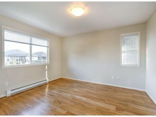Photo 11: 14153 MELROSE DR in Surrey: Bolivar Heights House for sale (North Surrey)  : MLS®# F1400004