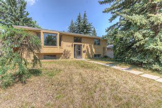 Photo 35: 11131 Braeside Drive SW in Calgary: Braeside Detached for sale : MLS®# A1124216