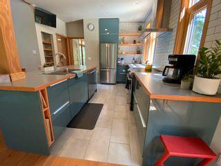 Photo 14: 9841 MCKENZIE Road in Halfmoon Bay: Halfmn Bay Secret Cv Redroofs House for sale (Sunshine Coast)  : MLS®# R2594064