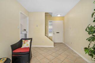 Photo 51: 19 933 Admirals Rd in : Es Esquimalt Row/Townhouse for sale (Esquimalt)  : MLS®# 845320