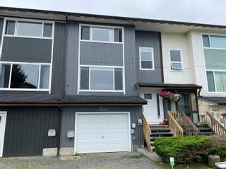 Photo 1: 9349 Carnarvon Rd in : NI Port Hardy Row/Townhouse for sale (North Island)  : MLS®# 881748