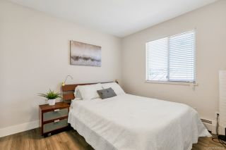 Photo 11: 3185 E 29TH Avenue in Vancouver: Renfrew Heights House for sale (Vancouver East)  : MLS®# R2532760