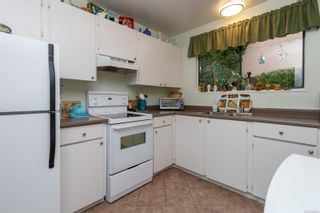 Photo 10: 56 1506 Admirals Rd in : VR Glentana Row/Townhouse for sale (View Royal)  : MLS®# 874731