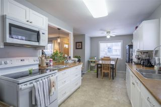 Photo 3: 7712 KINGSLEY Crescent in Prince George: Lower College House for sale (PG City South (Zone 74))  : MLS®# R2509914