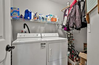 Photo 26: 18 1022 Rundleview Drive: Canmore Row/Townhouse for sale : MLS®# A1153607