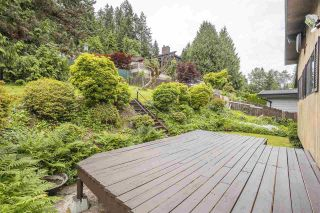 Photo 21: 2529 CABLE Court in Coquitlam: Ranch Park House for sale : MLS®# R2588552