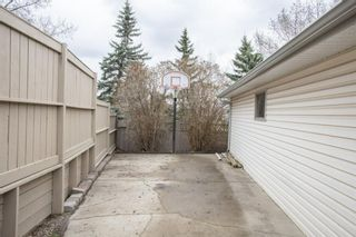 Photo 27: 260 Lynnview Way SE in Calgary: Ogden Detached for sale : MLS®# A1102665
