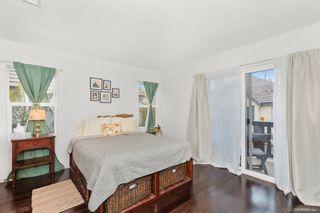 Photo 13: CHULA VISTA Condo for sale : 2 bedrooms : 1820 Calvedos Dr