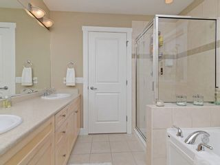 Photo 13: 5551 ANDREWS Road in Richmond: Steveston South House for sale : MLS®# R2261558