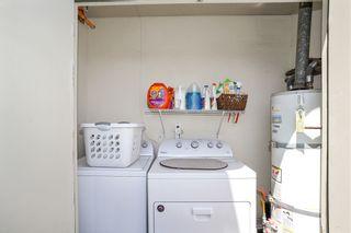 Photo 19: LEMON GROVE Condo for sale : 2 bedrooms : 3224 Massachusetts Ave. #1