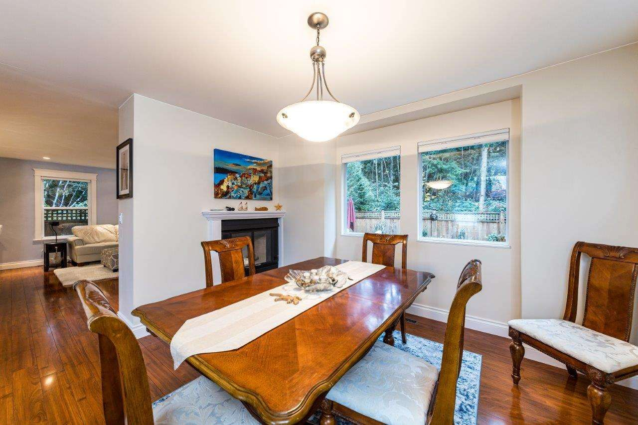 Photo 9: Photos: 1530 LIGHTHALL COURT in North Vancouver: Indian River House for sale : MLS®# R2516837