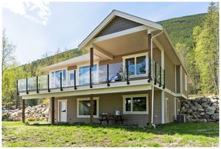 Photo 70: 151 Southwest 60 Street in Salmon Arm: Gleneden House for sale : MLS®# 10204396