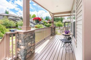 """Photo 2: 13351 233 Street in Maple Ridge: Silver Valley House for sale in """"Balsam Creek"""" : MLS®# R2591353"""
