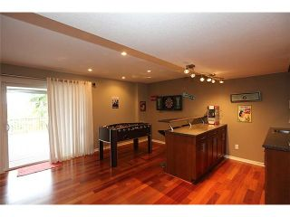 """Photo 9: 82 HAWTHORN Drive in Port Moody: Heritage Woods PM House for sale in """"HERITAGE WOODS"""" : MLS®# V1003245"""