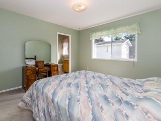 Photo 20: 2001 VALLEY VIEW DRIVE in COURTENAY: CV Courtenay East House for sale (Comox Valley)  : MLS®# 770574