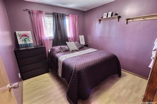 Photo 13: 978 Fraser Place in Prince Albert: Crescent Heights Residential for sale : MLS®# SK843183