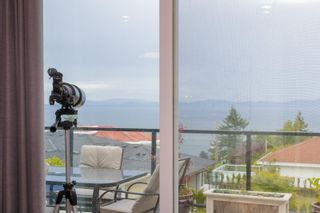 Photo 13: 5059 Wesley Rd in Saanich: SE Cordova Bay House for sale (Saanich East)  : MLS®# 878659