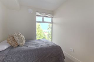 """Photo 12: 2917 WALL Street in Vancouver: Hastings Townhouse for sale in """"Avant"""" (Vancouver East)  : MLS®# R2395706"""