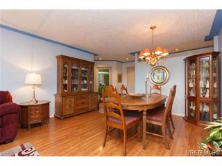 Photo 7: 102 9905 Fifth St in SIDNEY: Si Sidney North-East Condo for sale (Sidney)  : MLS®# 686270