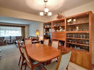 Photo 6: 16038 94A Avenue in Edmonton: Zone 22 House for sale : MLS®# E4255588