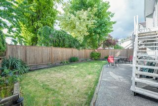 Photo 34: 1663 MCPHERSON Drive in Port Coquitlam: Citadel PQ House for sale : MLS®# R2585206