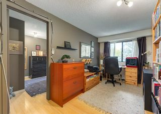 Photo 22: 52 Point Drive NW in Calgary: Point McKay Row/Townhouse for sale : MLS®# A1147727