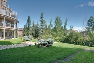 Photo 25: 106 6 HEMLOCK Crescent SW in Calgary: Spruce Cliff Apartment for sale : MLS®# A1033461