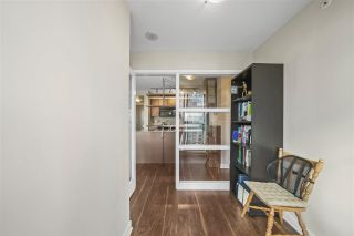 "Photo 19: 1201 1438 RICHARDS Street in Vancouver: Yaletown Condo for sale in ""AZURA 1"" (Vancouver West)  : MLS®# R2541514"