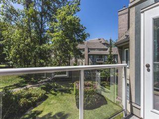 Photo 18: 209 12155 75A Avenue in Surrey: West Newton Condo for sale : MLS®# R2085068