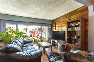 Photo 4: 5431 MANOR Street in Burnaby: Central BN House for sale (Burnaby North)  : MLS®# R2280858