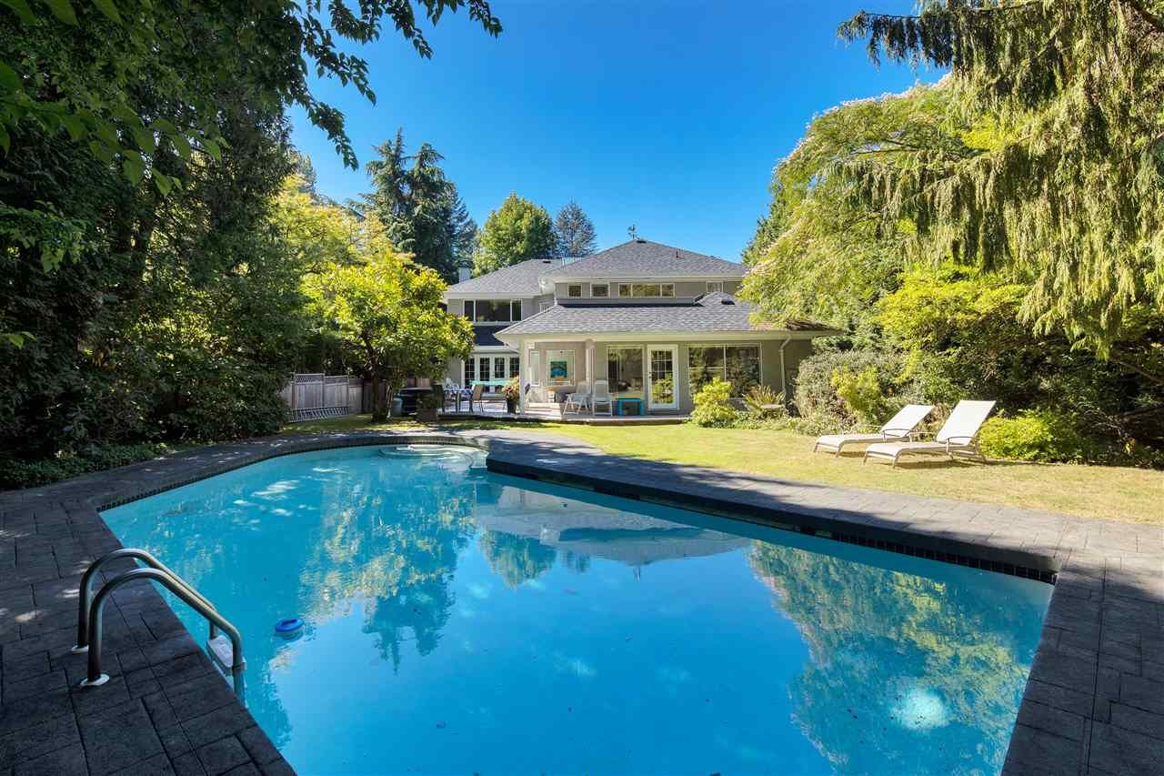 Photo 30: Photos: 1988 ACADIA Road in Vancouver: University VW House for sale (Vancouver West)  : MLS®# R2536524