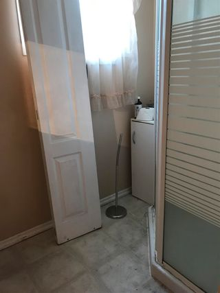Photo 19: 6313 96 Street in Edmonton: Zone 17 House for sale : MLS®# E4252744