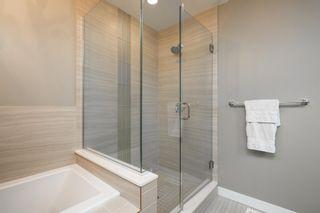 Photo 17: 10824 130 Street in Edmonton: Zone 07 House for sale : MLS®# E4255064
